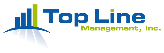 Top Line Management | Online Marketing Systems