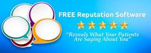 free-reputation-software-banner
