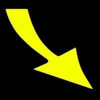 Yellow Arrow2