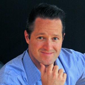 Brian J Devine