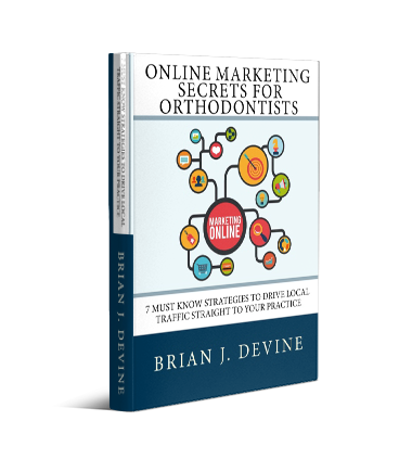 Online Marketing Secrets For Orthodontists