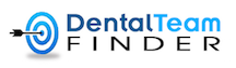 Dental Team Finder Logo