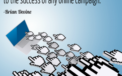 Traffic…the key to your online marketing success