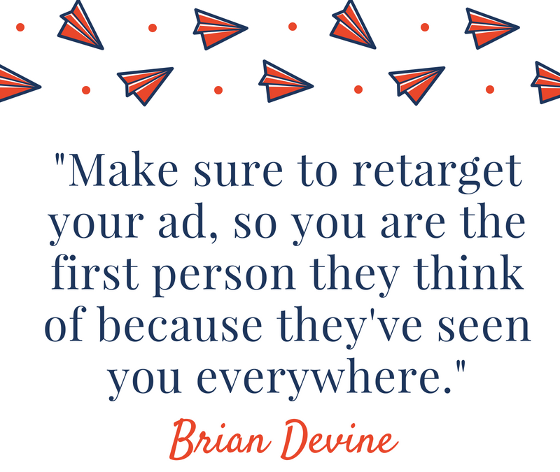 Rotate Your Retargeting Ads For Your Practice… Yes It Can Be Done!