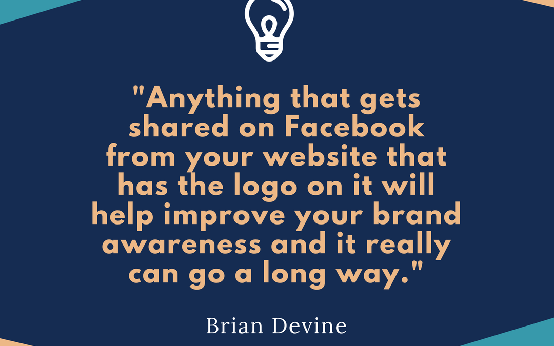 Do You Want to Place Your Practice Logo on Every Image You Post Online?