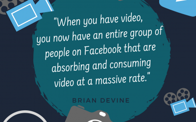 How Important Is Video Marketing For Your Practice?