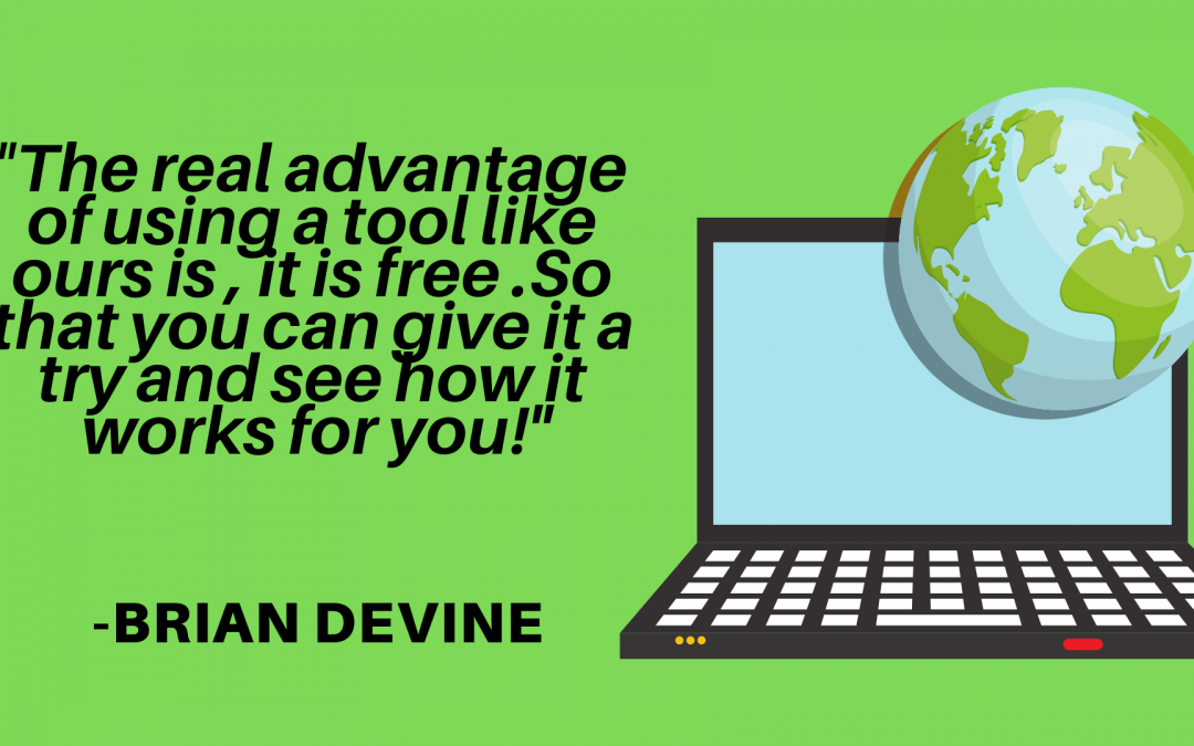 Can Your Practice Offers Be Found EVERYWHERE?