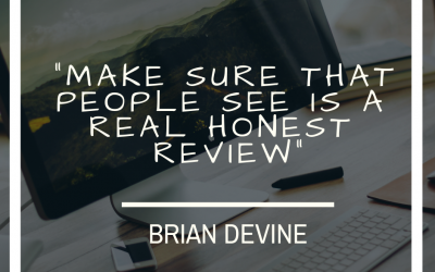 Yes, Google Says You Can Place Your Online Reviews On Your Practice Website!