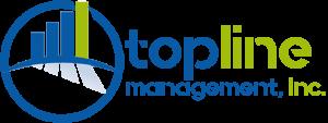 opLine Updated Logo Long V1