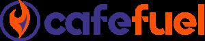 cafefuel logo