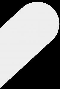 grey-sidebar-thingy