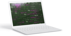 mac-phone