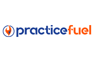 practicefuel logo