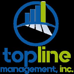 TopLine Updated Logo 2