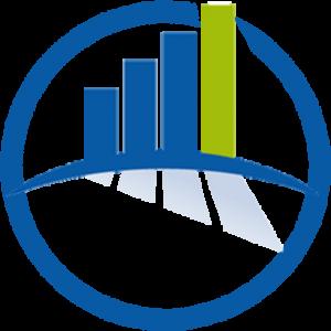 Top Line Logo Icon